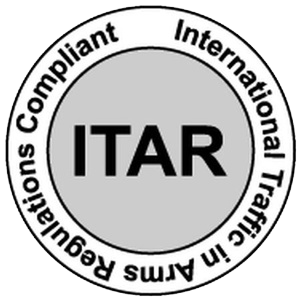 ITAR Register
